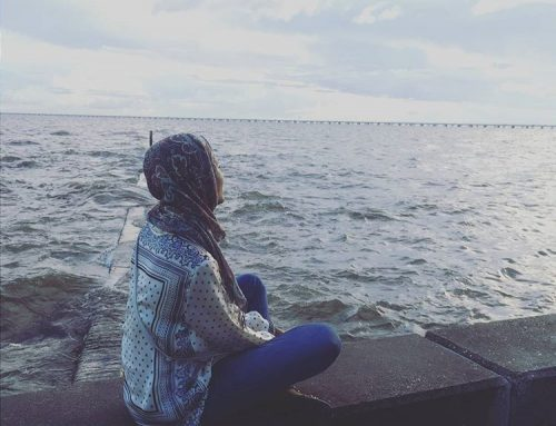 Tips for a Solo Traveler- During and After Trip