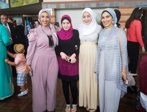 10 Ideas for Eid Clothes