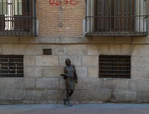 7 Madrid Hidden Gems you Should Know!