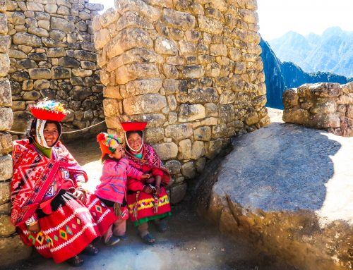 Peru Itinerary: Cusco, Lima and Other Cities