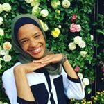 hijabiglobetrotter